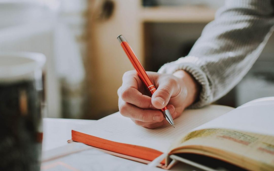Je copywriting remeslo alebo umenie?